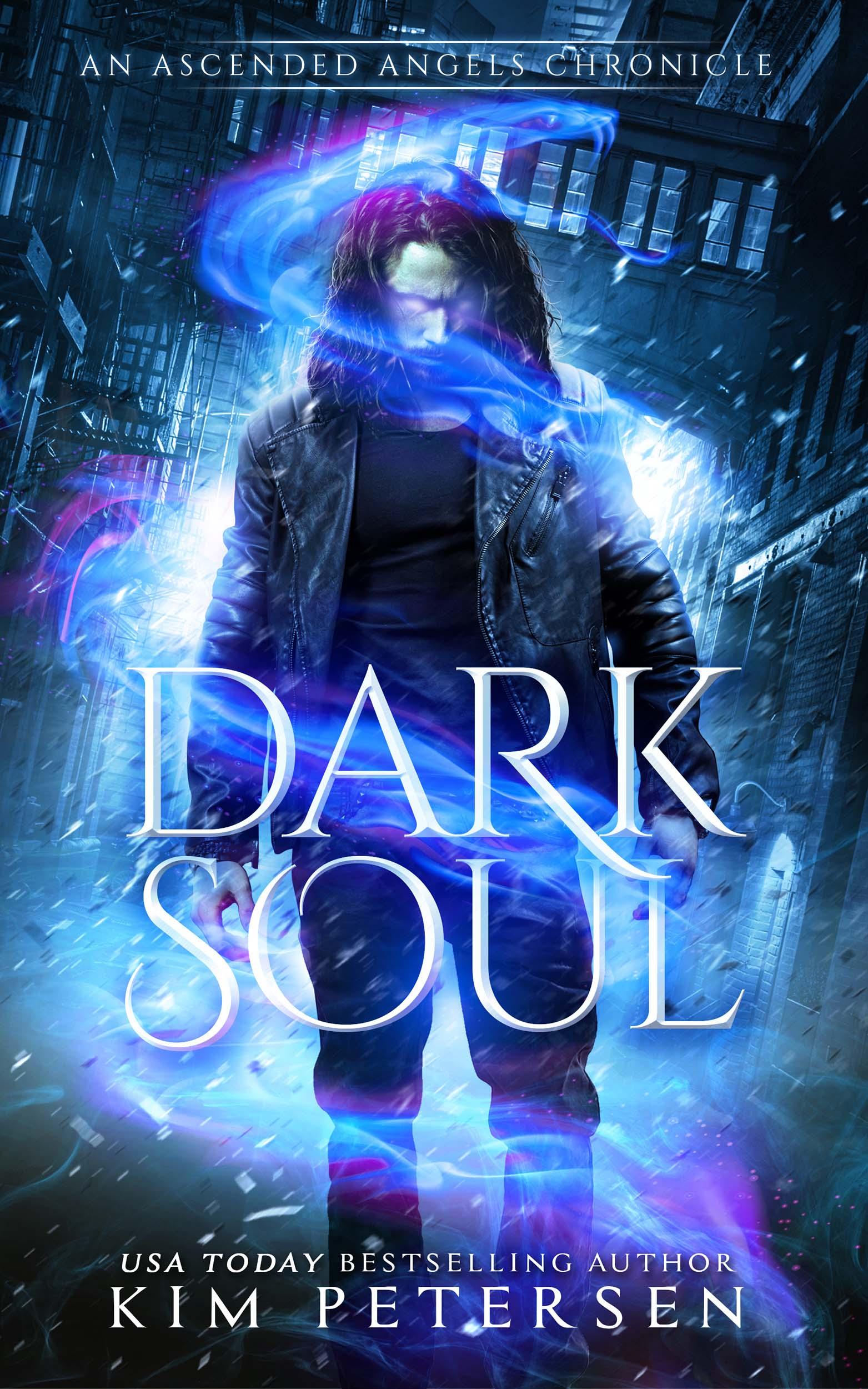 dark soul sml